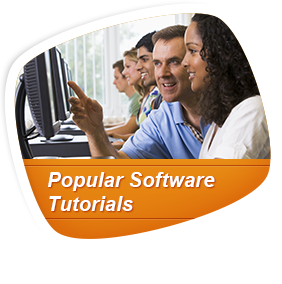 popular software tutorialsr-icon
