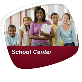 school center-icon